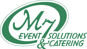 M7 Event Solutions & Catering